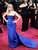 Reese Witherspoon arrives at the 85th Academy Awards at the Dolby Theatre in Los Angeles, California on Sunday Feb. 24, 2013 ( Hans Gutknecht, staff photographer)