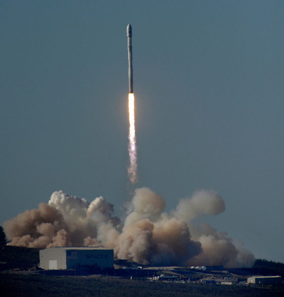 0930_NWS_LDN-SPACEX-LAUNCH.9.JPG