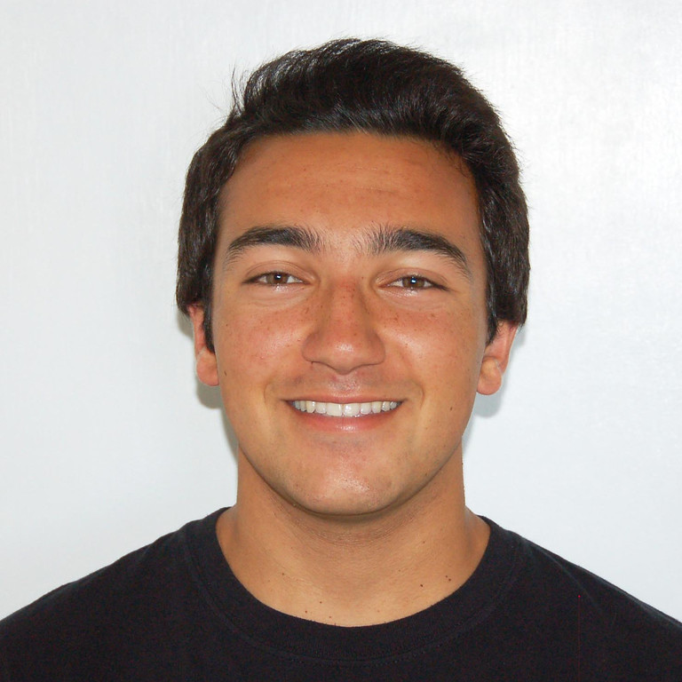Description of . Name: Vikram Muller Age: 18 High School: Palos Verdes Peninsula High GPA: 4.00  High School Activities or Groups: YMCA Youth & Government, HERO Club, Swim After Graduation/College Plans: UC Berkeley, majoring in Molecular and Cell Biology Career Goal: Medical School/Doctor