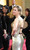 Rene Zellweger arrives at the 85th Academy Awards at the Dolby Theatre in Los Angeles, California on Sunday Feb. 24, 2013 ( Hans Gutknecht, staff photographer)