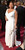 Queen Latifah arrives at the 85th Academy Awards at the Dolby Theatre in Los Angeles, California on Sunday Feb. 24, 2013 ( Hans Gutknecht, staff photographer)