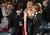 actress Nicole Kidman and Musician Keith Urban arrives at the 85th Academy Awards at the Dolby Theatre in Los Angeles, California on Sunday Feb. 24, 2013 ( Hans Gutknecht, staff photographer)
