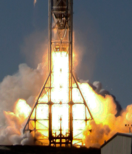 0930_NWS_LDN-SPACEX-LAUNCH.13.JPG