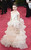 Fatima Ptacek arrives at the 85th Academy Awards at the Dolby Theatre in Los Angeles, California on Sunday Feb. 24, 2013 ( Hans Gutknecht, staff photographer)