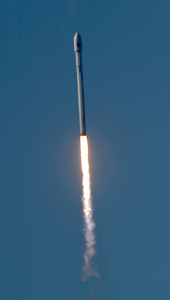 0930_NWS_LDN-SPACEX-LAUNCH.10.JPG