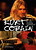 Enslow Publishers provided this photo of the cover of `Kurt Cobain: Oh Well, Whatever, Nevermind.' (AP Photo/Enslow Publishers)