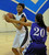02-16-2012--(LANG Staff Photo by Sean Hiller)- Millikan vs. Rancho Cucamonga in Saturday night's  first-round CIF girls basketball game at Millikan High School in Long Beach. Erin Hagan looks to pass for Millikan against Rancho's Alexis Alexander.