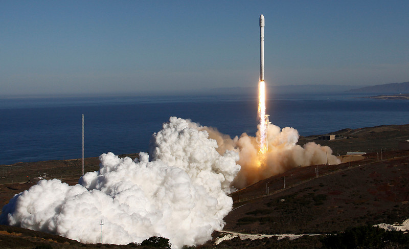 0930_NWS_LDN-SPACEX-LAUNCH.3.JPG