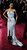 Zoe Saldana arrives at the 85th Academy Awards at the Dolby Theatre in Los Angeles, California on Sunday Feb. 24, 2013 ( Hans Gutknecht, staff photographer)