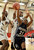 Sierra #21 Shivon Ganther battles with Horizon #25 Kameelah Hopkins and #22 Janae Omusi in the first half. Sierra Canyon defeated Horizon Christian 63-62 to win the Girls Division V Regional Finals. Ontario, CA 3/16/2013(John McCoy/Staff Photographer)