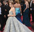 Amy Adams arrives at the 85th Academy Awards at the Dolby Theatre in Los Angeles, California on Sunday Feb. 24, 2013 ( Hans Gutknecht, staff photographer)