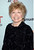 Bonnie Franklin - January 10, 2011 - TV Land Hosts