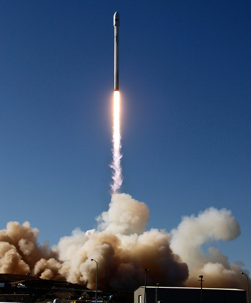 0930_NWS_LDN-SPACEX-LAUNCH.16.JPG