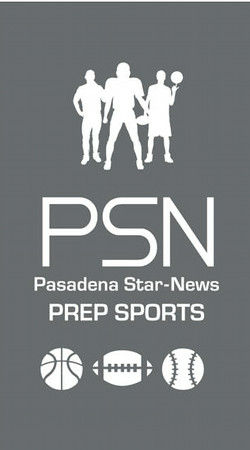 Prep Sports app for iPhone