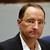The murder trial of Christian Gerhartsreiter, 52,  known as 