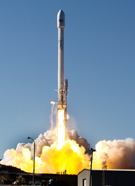 0930_NWS_LDN-SPACEX-LAUNCH.14.JPG