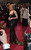 actress Nicole Kidman arrives at the 85th Academy Awards at the Dolby Theatre in Los Angeles, California on Sunday Feb. 24, 2013 ( Hans Gutknecht, staff photographer)