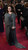 Melissa McCarthy arrives at the 85th Academy Awards at the Dolby Theatre in Los Angeles, California on Sunday Feb. 24, 2013 ( Hans Gutknecht, staff photographer)