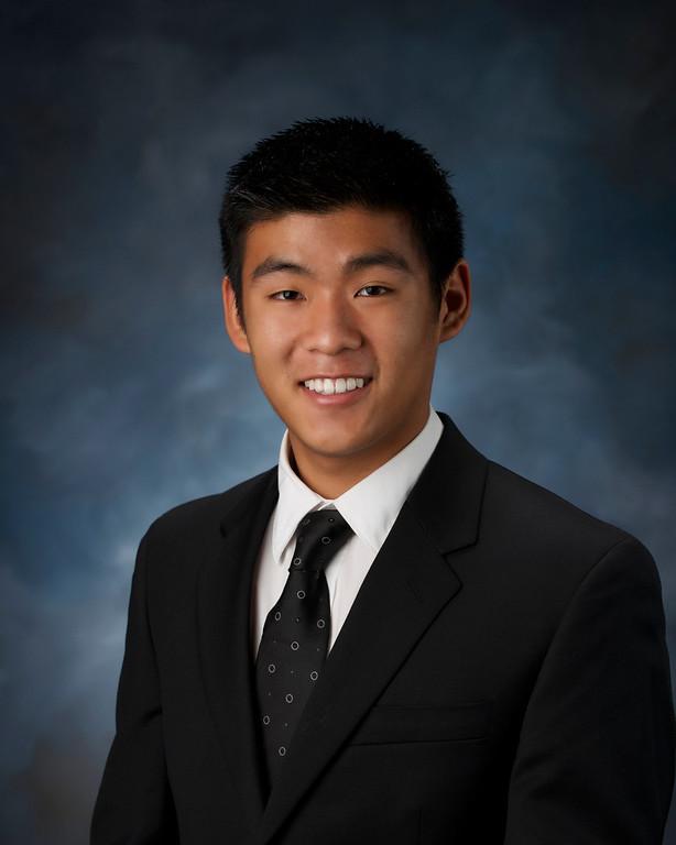 Description of . Name: Kurt Murakami Age: 17 High School: Palos Verdes Peninsula HIgh School After Graduation/College Plans: UCLA Parents: Lyle & Sally Murakami