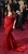 Marcia Gay Harden arrives at the 85th Academy Awards at the Dolby Theatre in Los Angeles, California on Sunday Feb. 24, 2013 ( Hans Gutknecht, staff photographer)