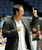 02-28-2012--(LANG Staff Photo by Sean Hiller)-  Coach 