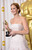 Jennifer Lawrence won the award for best actress in a leading role for