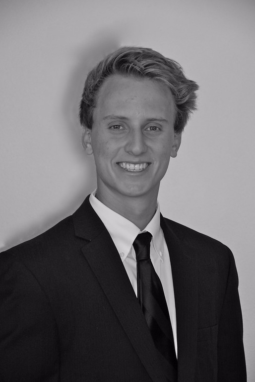 Description of . Name: Grant Colin Age: 18 High School: Palos Verdes Peninsula GPA: 4.77 High School Activities or Groups: Link Crew, Boys Tennis After Graduation/College Plans: Undecided Career Goal: Undecided Parents: Bruce and Pat Colin