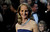 Helen Hunt arrives at the 85th Academy Awards at the Dolby Theatre in Los Angeles, California on Sunday Feb. 24, 2013 ( Hans Gutknecht, staff photographer)