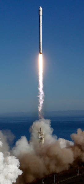 0930_NWS_LDN-SPACEX-LAUNCH.6.JPG