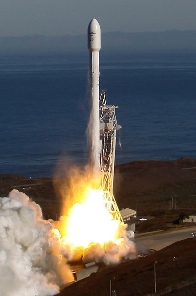 0930_NWS_LDN-SPACEX-LAUNCH.2.JPG