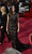 Sandra Bullock arrives at the 85th Academy Awards at the Dolby Theatre in Los Angeles, California on Sunday Feb. 24, 2013 ( Hans Gutknecht, staff photographer)