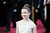 actress Fatima Ptacek arrives at the 85th Academy Awards at the Dolby Theatre in Los Angeles, California on Sunday Feb. 24, 2013 ( Hans Gutknecht, staff photographer)