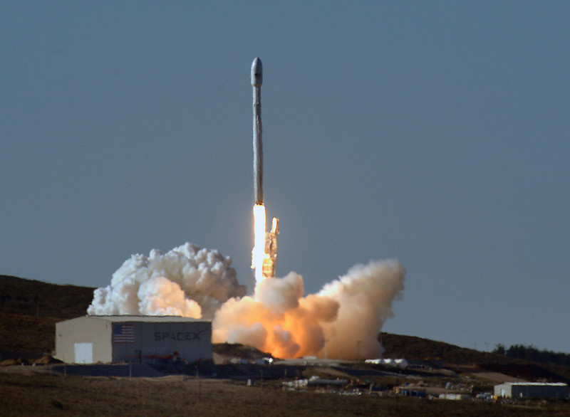 0930_NWS_LDN-SPACEX-LAUNCH.8.JPG