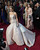 Jennifer Lawrence arrives at the 85th Academy Awards at the Dolby Theatre in Los Angeles, California on Sunday Feb. 24, 2013 ( Hans Gutknecht, staff photographer)
