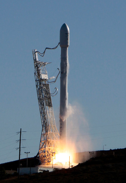 0930_NWS_LDN-SPACEX-LAUNCH.19.JPG