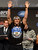 UFC fighter Urijah Faber during weigh-ins for UFC 157 Rousey vs Carmouche at the Honda Center in Anaheim Friday, February  22, 2013.  (Hans Gutknecht/Staff Photographer)