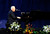 Randy Newman sings 