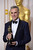 Daniel Day-Lewis won the award for best actor in a leading role for 