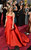Jennifer Aniston arrives at the 85th Academy Awards at the Dolby Theatre in Los Angeles, California on Sunday Feb. 24, 2013 ( Hans Gutknecht, staff photographer)