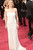 lucy Alibar arrives at the 85th Academy Awards at the Dolby Theatre in Los Angeles, California on Sunday Feb. 24, 2013 ( Hans Gutknecht, staff photographer)