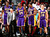 ATLANTA, GA - MARCH 13:  Kobe Bryant #24 of the Los Angeles Lakers walks off the court after missing a game-tying three-point basket in the final seconds against the Atlanta Hawks at Philips Arena on March 13, 2013 in Atlanta, Georgia.  NOTE TO USER: User expressly acknowledges and agrees that, by downloading and or using this photograph, User is consenting to the terms and conditions of the Getty Images License Agreement.  (Photo by Kevin C. Cox/Getty Images)