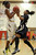 Horizon #5 Taylor Pearson looses the ball to Siuerra #25 Jorden Sneed. Sierra Canyon defeated Horizon Christian 63-62 to win the Girls Division V Regional Finals. Ontario, CA 3/16/2013(John McCoy/Staff Photographer)