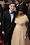 Octavia Spencer arrives at the 85th Academy Awards at the Dolby Theatre in Los Angeles, California on Sunday Feb. 24, 2013 ( Hans Gutknecht, staff photographer)