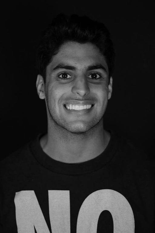 Description of . Name: Sanjay Mahboobani Age: 18 High School: Redondo Union High School GPA: 4.71 High School Activities or Groups: I have been a part of ASB,  Water Polo, Swim, and Play Production After Graduation/College Plans: I will study economics at the University of Southern California Career Goal: I want to be an investment banker for a large bank in LA Parents: Sona Mahboobani and Paul Bakajin