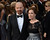 Bryan Cranston arrives at the 85th Academy Awards at the Dolby Theatre in Los Angeles, California on Sunday Feb. 24, 2013 ( Hans Gutknecht, staff photographer)