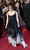 Actress Helena Bonham Carter arrives at the 85th Academy Awards at the Dolby Theatre in Los Angeles, California on Sunday Feb. 24, 2013 ( Hans Gutknecht, staff photographer)