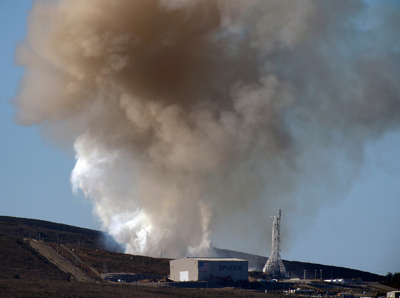 0930_NWS_LDN-SPACEX-LAUNCH.11.JPG