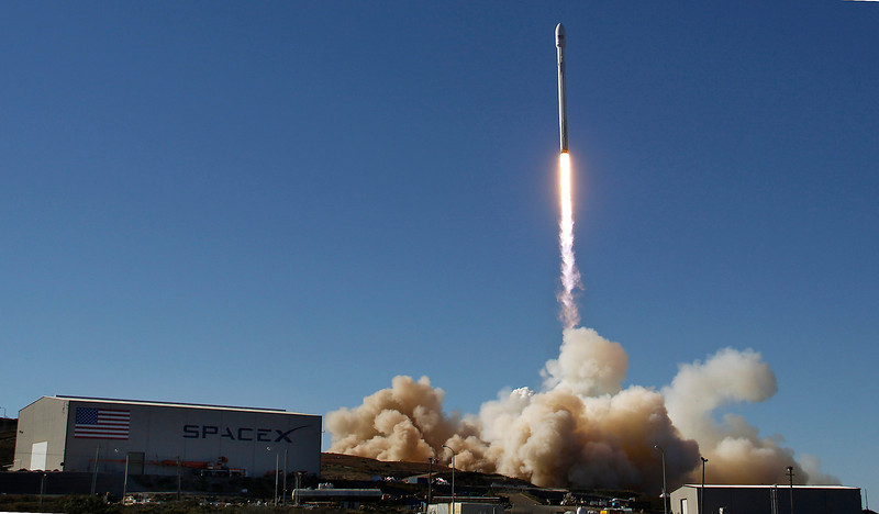 0930_NWS_LDN-SPACEX-LAUNCH.27.JPG