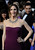 Jennifer Garner arrives at the 85th Academy Awards at the Dolby Theatre in Los Angeles, California on Sunday Feb. 24, 2013 ( Hans Gutknecht, staff photographer)