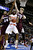 Syracuse forward C.J. Fair shoots against Montana forward Spencer Coleman (24) and center Eric Hutchison (45) during the first half of a second-round game in the NCAA college basketball tournament in San Jose, Calif., Thursday, March 21, 2013. (AP Photo/Ben Margot)